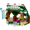 Lego-41147
