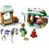 LEGO 41147 - LEGO DISNEY PRINCESS - Anna's Snow Adventure