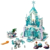 LEGO 41148 - LEGO DISNEY PRINCESS - Elsa's Magical Ice Palace
