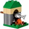 Lego-41149