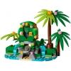 Lego-41150