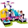Lego-41300