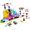 LEGO 41300 - LEGO FRIENDS - Puppy Championship