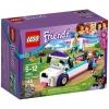 Lego-41301