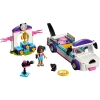 LEGO 41301 - LEGO FRIENDS - Puppy Parade