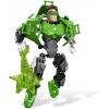 Lego-4528
