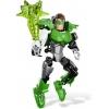 LEGO 4528 - LEGO DC UNIVERSE SUPER HEROES - Green Lantern