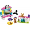 LEGO 41302 - LEGO FRIENDS - Puppy Pampering