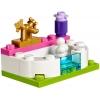 Lego-41302