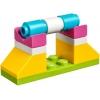 Lego-41303