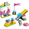 LEGO 41303 - LEGO FRIENDS - Puppy Playground