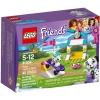 Lego-41304