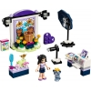 LEGO 41305 - LEGO FRIENDS - Emma's Photo Studio
