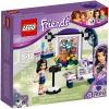 Lego-41305