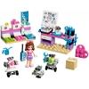 LEGO 41307 - LEGO FRIENDS - Olivia's Inventor Lab