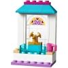 Lego-41308