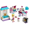 LEGO 41308 - LEGO FRIENDS - Stephanie's Friendship Cakes