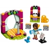 LEGO 41309 - LEGO FRIENDS - Andrea's Musical Duet