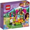 Lego-41309