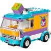 Lego-41310