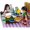 Lego-41311