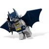 Lego-6858
