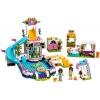 LEGO 41313 - LEGO FRIENDS - Heartlake Summer Pool