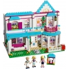LEGO 41314 - LEGO FRIENDS - Stephanie's House