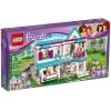 Lego-41314
