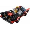 Lego-76052