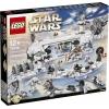 Lego-75098