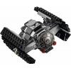 Lego-75159