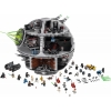 LEGO 75159 - LEGO STAR WARS - Death Star™
