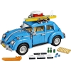 LEGO 10252 - LEGO EXCLUSIVES - Volkswagen Beetle