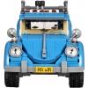 Lego-10252