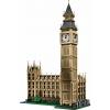 Lego-10253