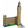 LEGO 10253 - LEGO EXCLUSIVES - Big Ben