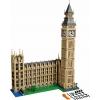 LEGO 10253 - LEGO EXCLUSIVES - Big Ben