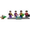 Lego-21306