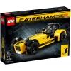 Lego-21307