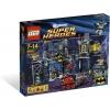 Lego-6860