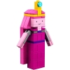Lego-21308