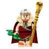 Lego-71017