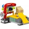 Lego-70900