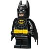 Lego-70901