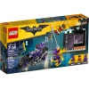 Lego-70902