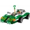 Lego-70903