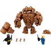 LEGO 70904 - LEGO THE LEGO BATMAN MOVIE - Clayface™ Splat Attack