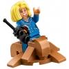 Lego-70904