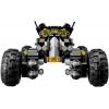 Lego-70905